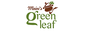 Book Table for Dinner in Noida | Maini's Green Leaf